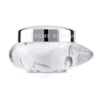 Exception marine redensifying cream 243214 50ml/1.69oz