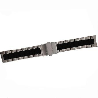 Authentic armani exchange watch bracelet for ax1214