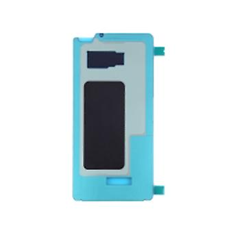 LCD Back Adhesive For Samsung Galaxy S10 Plus