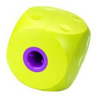 Kruuse Buster Food Cube (Dogs , Toys & Sport , Intelligence & Interactive Toys)