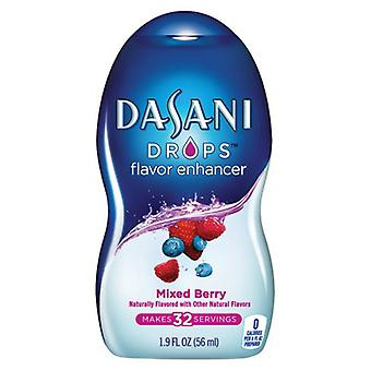 Dasani Drops Mixed Berry-( 56 Ml X 1 )