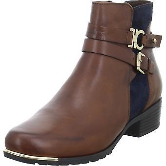 Caprice 925309 992530923381 universal winter women shoes