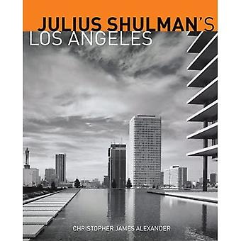 Los Angeles di Los Angeles Julius Shulman di Julius Shulman di Julius Shulman Los Angeles