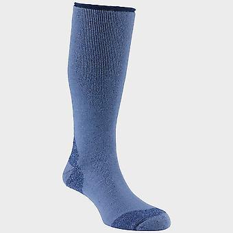 New Hi-Gear Men's Wellington Socks Navy