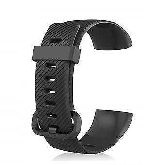 Bracciale extra per braccialetto di attività BSC-D152