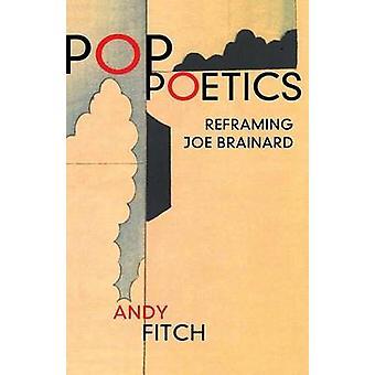 Pop Poetics door Fitch & Andy