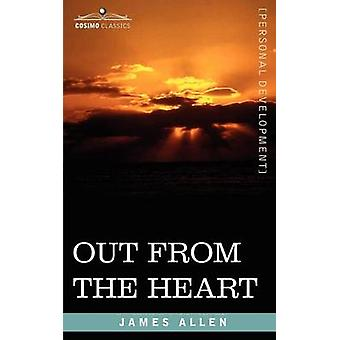 Out from the Heart by Allen & James