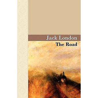 The Road by London & Jack