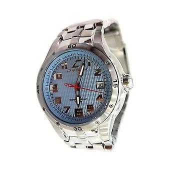Unisex Watch Chronotech CT7980L-01M (36 mm) (Ø 36 mm)