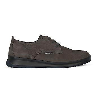 Mephisto Lester 4631 universal all year men shoes