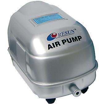 Resun Supercompresor Airpump 17W 1500Lt/H