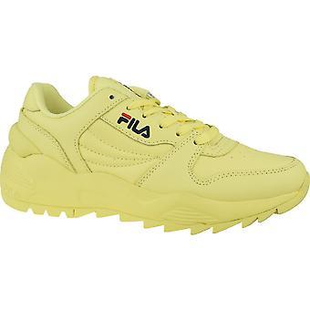 Fila Orbit Cmr Jogger L Low Wmn 101062160Q universal all year women shoes