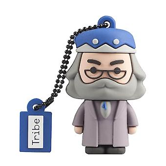 Harry Potter Albus Dumbledore USB Memory Stick 32GB