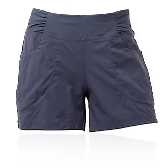 Mountain Hardwear Dynama Women's Shorts