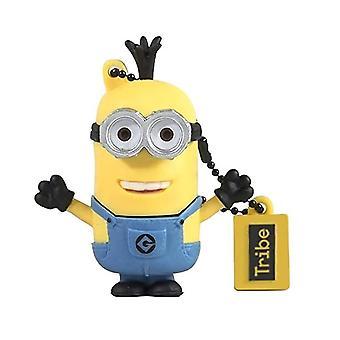Hantlangare Kevin USB-minne 16GB