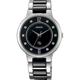 Orient - Wristwatch - Unisex - FQC0J005B