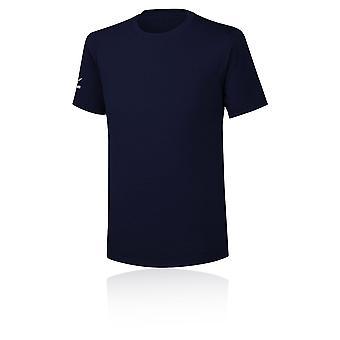 Mizuno Drylite T-Shirt