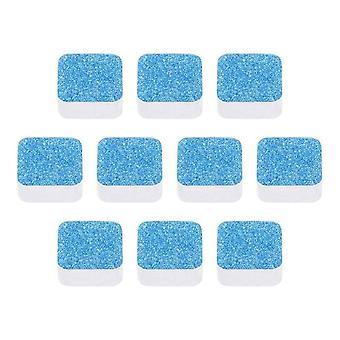 Pračka Nádrž Cleaner- Šumivé Tablet
