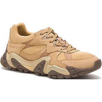 Caterpillar Vapor P110189 universal all year men shoes