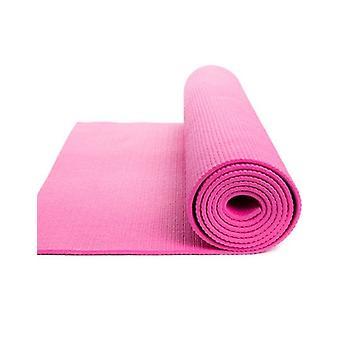 Yoga Matters Sticky Yoga Mat