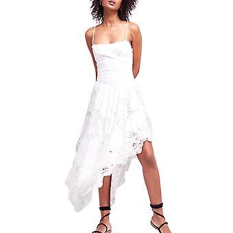 Free People | Love to Love Midi Dress
