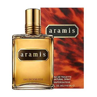 Aramis Aramis Eau de Toilette Spray 110ml
