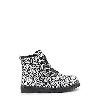 Shone - 338032- kids fall/winter ankle boots