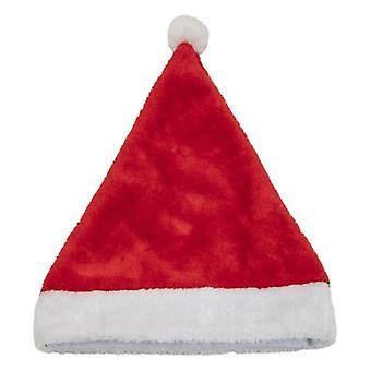 Sassier - Classic Tomteluva | Santa hat in Child size