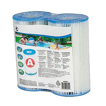 Swimming Pool Equipment Type A Or Type C Filter Cartridge Pool Replacement