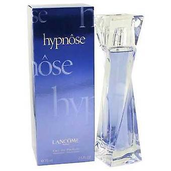 Hypnose By Lancome Eau De Parfum Spray 2.5 Oz (women) V728-429242