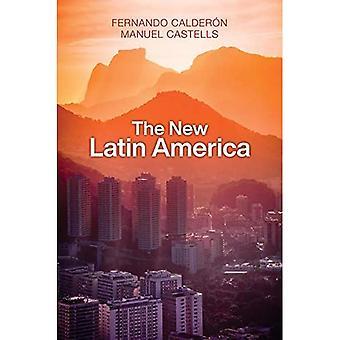 Det nye Latinamerika