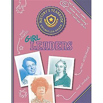 Girl Leaders