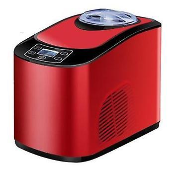 Built-in Freezer Compressor Cooling Household Intelligent Soft Hard Tastes