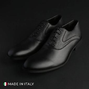 Made in italia - joachim kaf65047