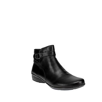 Naturalizer | Colette Booties