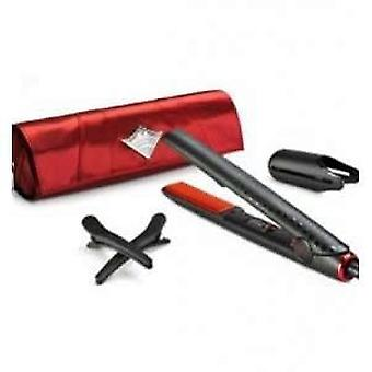 ghd Ghd Iron Scarlet Special Edition 4 Pieces