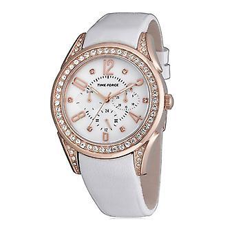 Ladies'Watch Time Force TF3375L11 (Ø 40 mm)