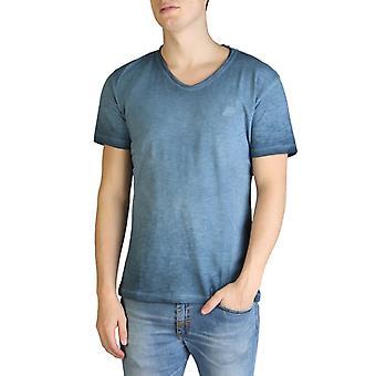 Yes zee men's t-shirts - t773s500