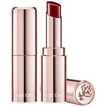 Lancome L'Absolu Mademoiselle Shine Lipstick 156