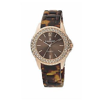 Ladies'Watch Radiant RA201201 (33 mm) (Ø 33 mm)