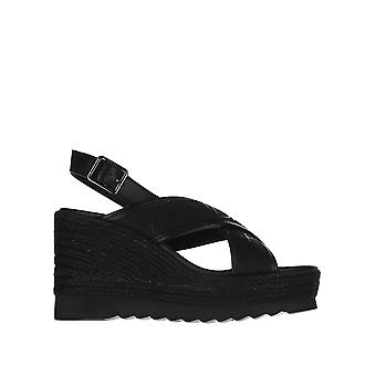 Kendall + Kylie Women's Privy Wedges
