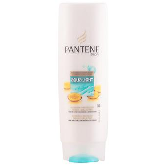 Pantene Revitalizante Aqua Light 230 ml