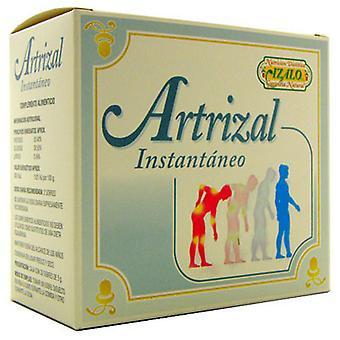 Izalo Artrizal 30 Umschläge