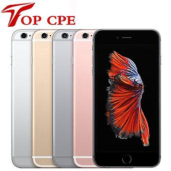Original Apple Iphone 6s 6sp Smartphone