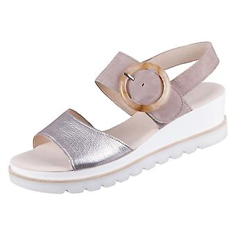 Gabor 6464562 sapatos femininos universais