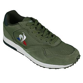 LE COQ SPORTIF Jazy 2110030 - calzado hombre