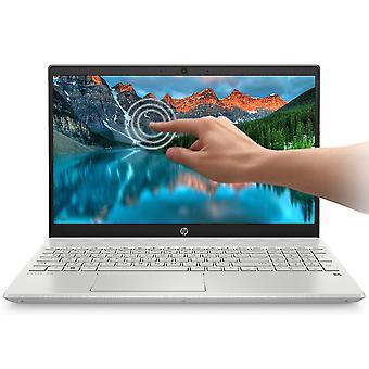 HP 15-CS Intel I5 12GBRam 512GB SSD Touch