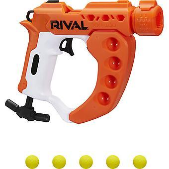 Ner Rival Curve Shot Pistol USA import
