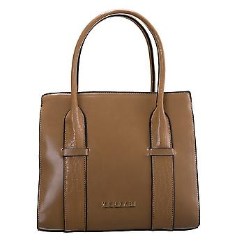 MONNARI ROVICKY100290 BAG1170017 bolsos de mujer de todos los días