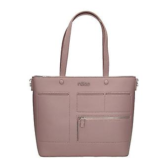 Nobo ROVICKY52630 rovicky52630 sacs à main pour femmes de tous les jours